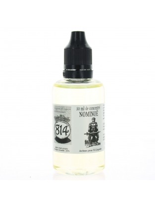 Concentré Nominoe 50ml - 814