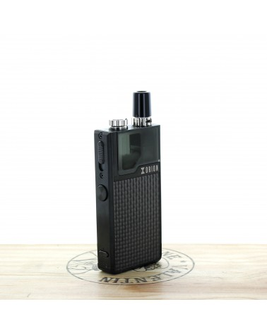 Pod Orion DNA - Lost Vape