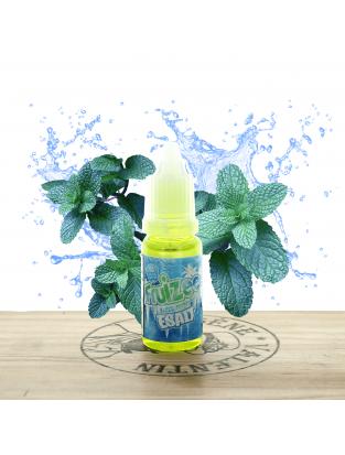 Ice Mint - Fruizee