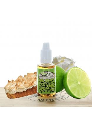 Concentré Key Slime Pie 30ml - Vampire Vape