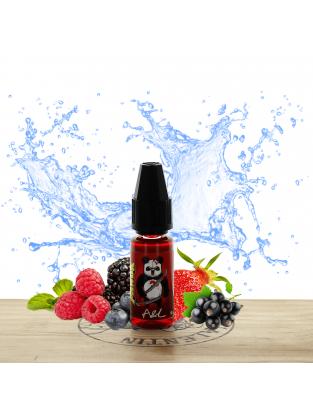 Concentré Bloody Panda 10ml - Arômes et Liquides