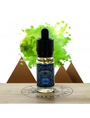 Sour Diesel 10ml - Greeneo