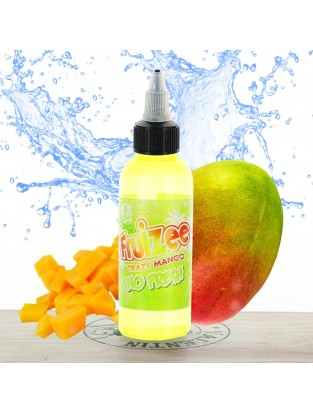 Crazy Mango Fruizee 50 ml (No Fresh)