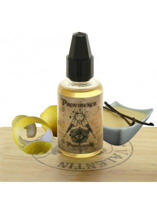 Concentré Provocation 30ml - providence