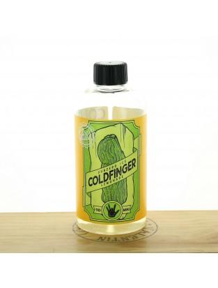 Lemonade 200ml - Coldfinger