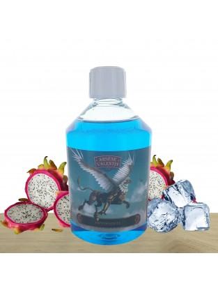 Hippogriffe 500ml- Arsène Valentin