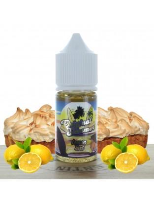 Concnetré Lemon Tart 30ml Original Summer