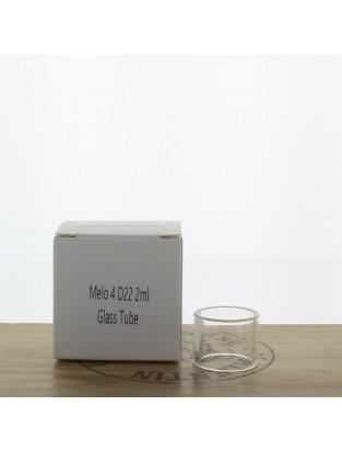 Pyrex Melo 4 22mm