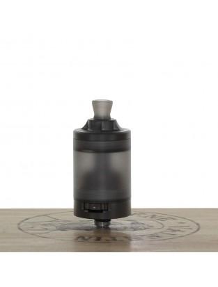 Roulette RTA 3.5ml 22mm Across Vape