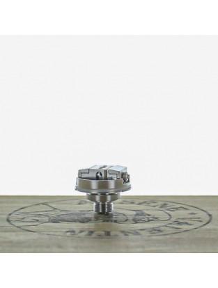 Aromamizer Plus V2 Mesh Deck Steam Crave