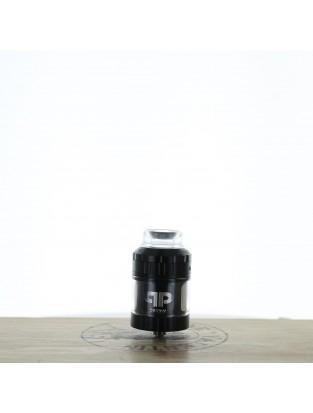 Juggerknot V2 RTA 28mm QP Design