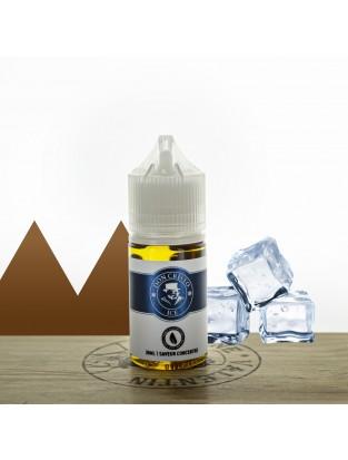 Concentré Don Cristo Ice (Sans Sucralose) 30ml - PGVG Labs
