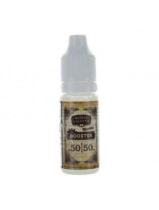 Booster de Nicotine 50PG /...