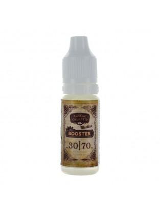 Booster de Nicotine 30PG /...
