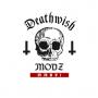 Deathwish Modz