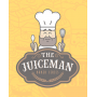 The Juiceman Baker Range